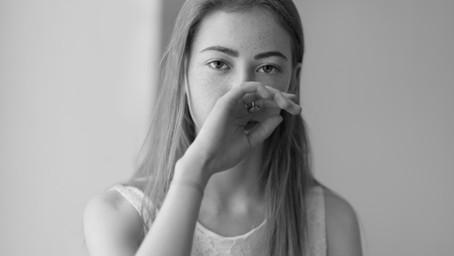 La comunicazione non verbale: il corpo non riesce a mentire?