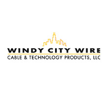 Windy City Wire