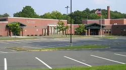 South Hadley Public Schools