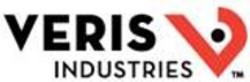 Veris Industries