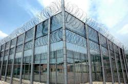Berkshire County Correctional