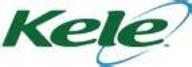 Kele Inc.