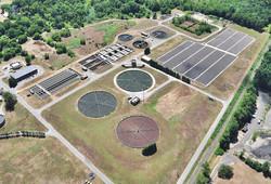Pittsfield Waste Water