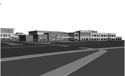 Easthampton Maple School