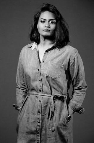 Sangeetha - Actor Profile-HI Rez.jpg