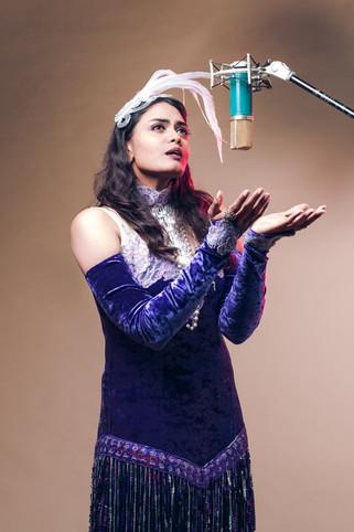 Sangeetha Edit_Colour_High Res.jpg