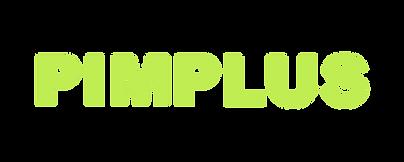 PIMPLUS LOGO ฟ้อนเขียว.png