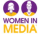 Women.Media_edited.jpg