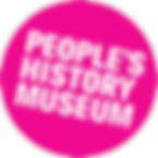 phm_logo.png