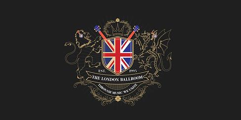 LondonBallroomWIDELogo.png