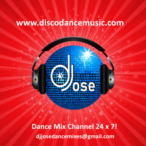 DJoseDiscoDanceMusicMixChannel.png