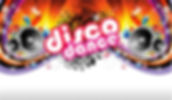 4896796-disco-dance-music-colorful-backg