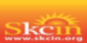 Skcin Logo.jpg