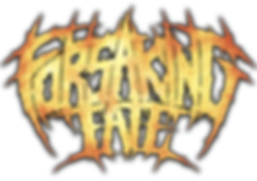 forsaking fate logo.png