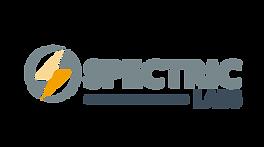 logo_text_dark_background.png
