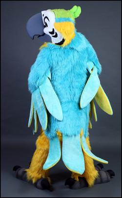 macawback