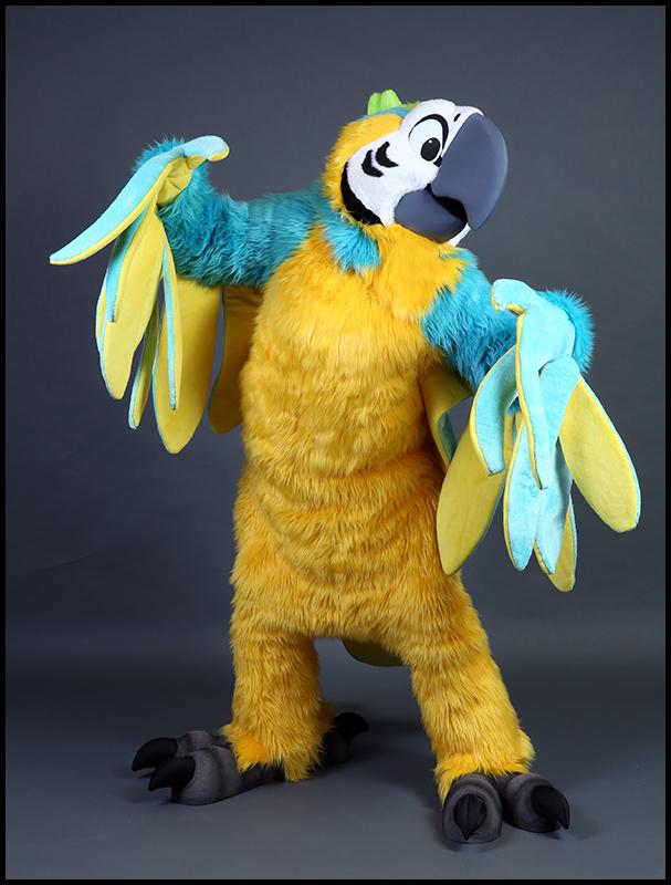 macawside