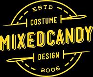 MixedCandy_logo_yellow.png