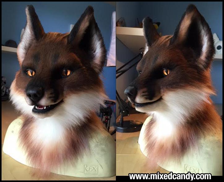 foxhead.jpg