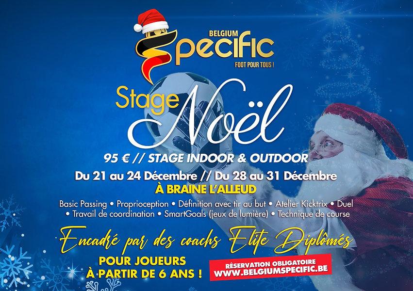 Stage-Noël-A5 copie.jpg
