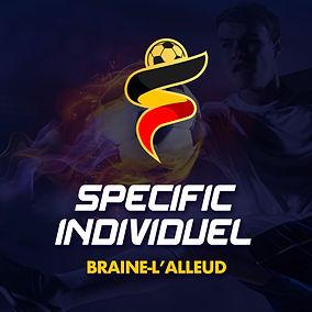 SPECIFIC_IND-BRAINE.jpg