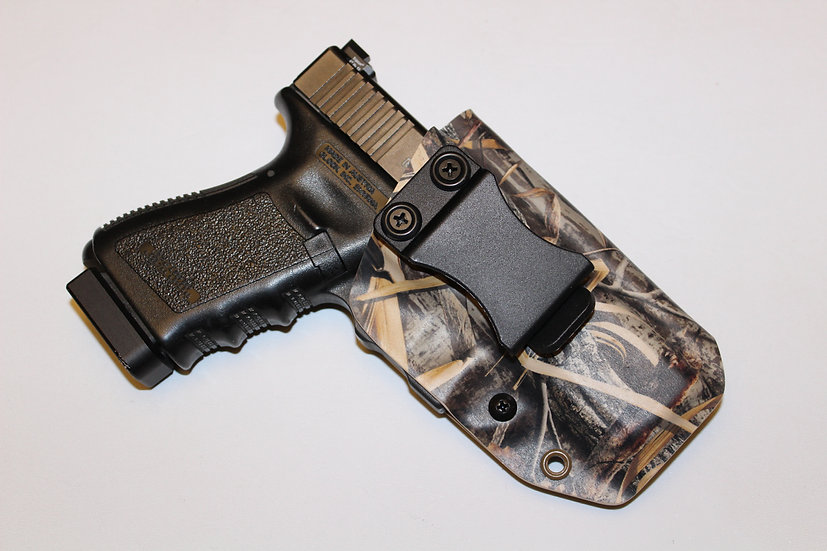 Shift IWB (Camo)