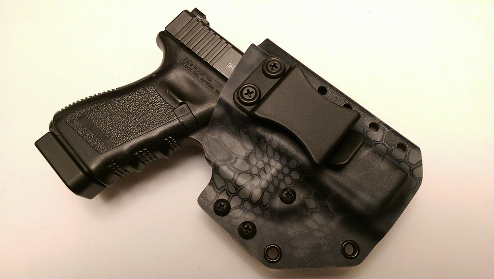 V-Shift IWB/OWB (Camo)