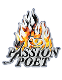 PASSION POET BRANDING.png