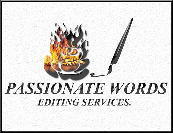 PASSIONATE EDITING.jpg