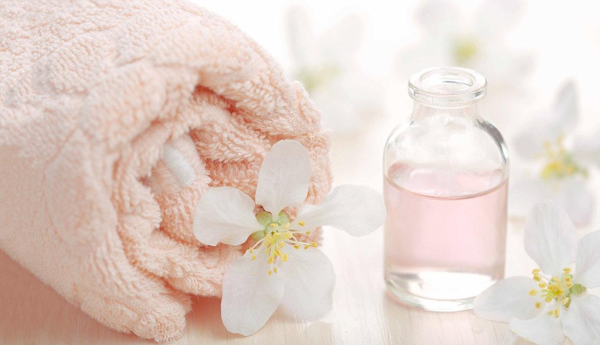 Massagepraxis Zofingen Orchidee 1