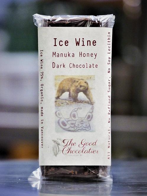 75% Ice Wine Manuka