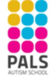 PALS-Image.jpg