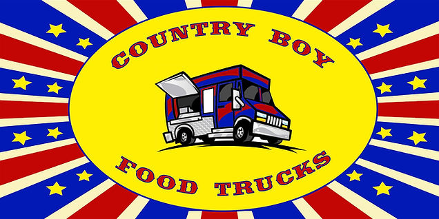 Country%20Boy%20Food%20Trucks%20Sign%20s