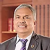 kama-singh-executive-director-UNGCN.webp