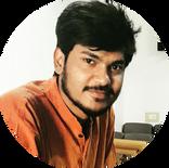 Bhavesh