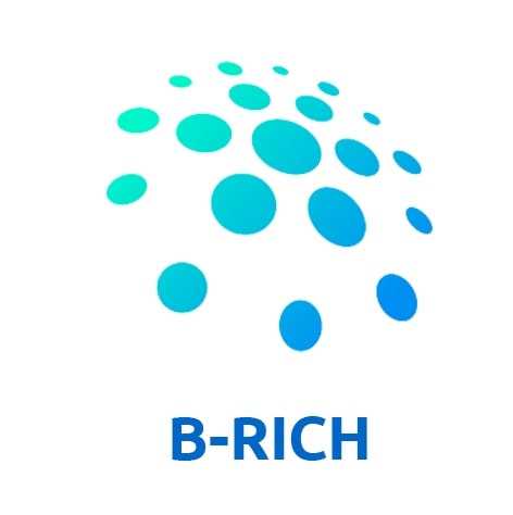 BRICH.jpg