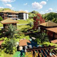 resort1 (13).jpg