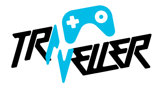 low res Logo complete.png