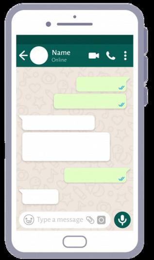 whatsapp-screen-template_23-2147897842.p