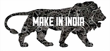 make in india webp