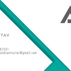 ankit visiting card.jpg
