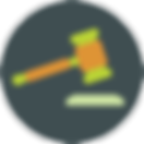 first-page-icons-2_0001_legal.png