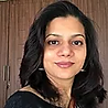 manisha-singh-gm-head-csr-south-asia-sch