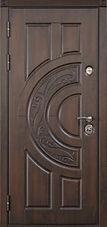 Двери Цезарь Казань