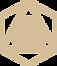 Katinka Noack Logo