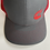 Thumbnail: Cummins Engines Mesh Trucker Snapback Hat