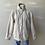 Thumbnail: Vans Cotton Canvas Alamitos Sherpa Lined Jacket