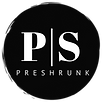 P_S Logo Black.png