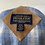 Thumbnail: Pendleton Softshell Fuzzy Jacket