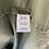 Thumbnail: LOVE TREE | Hooded Utility Jacket, Sz L